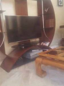 Alger-Informatique-Multimedia-vends-TV-smart-condor