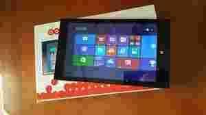 Bejaia-Informatique-Multimedia-Vend-tablette-ooredoo