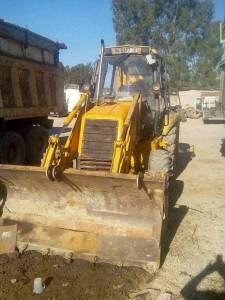 Bejaia-Vehicules-Pieces-JCB