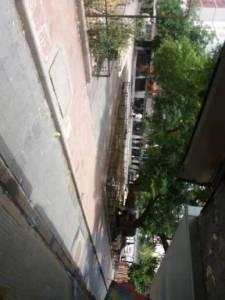 Annaba-Immobilier-2-محلات-تجارية