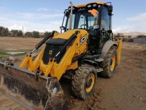 Msila-Vehicules-Pieces-Jcb-2012