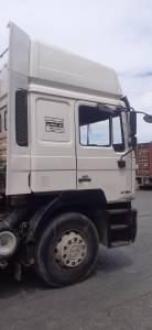 Boumerdes-Vehicules-Pieces-شاحنة