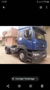 Saida-Vehicules-Pieces-camion-chunglong-0657937608-0798161558