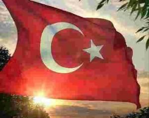 Alger-Loisirs-jeux-visa-turkie-100%