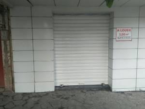 Constantine-Immobilier-كراء-المحل