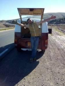 Alger-Vehicules-Pieces-سومة-معقولة-لي-حاب-ايرينوفي