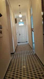 Bejaia-Immobilier-location-appartement