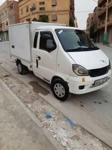 Batna-Vehicules-Pieces-هاربين-نظيفة-ربي-بارك