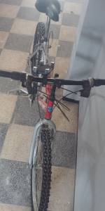 Tizi-ouzou-Vehicules-Pieces-vélo