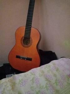 Annaba-Loisirs-jeux-Guitare-classique