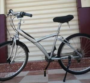 Tipaza-Vehicules-Pieces-Khawti-vilo-BITWIN-5-original-koulch-YATMCH-righlo