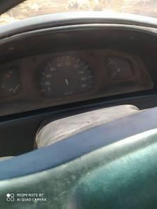 Alger-Vehicules-Pieces-Toyota-hilix-4×4