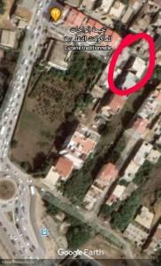 Alger-Immobilier-A-Vendre-un-DUPLEX-a-draria-Non-Meublé-8-Pièce(s)