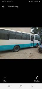 Alger-Vehicules-Pieces-خاوتي-عيطو-لمولاها-رقم-الهاتف-0771288610/055657931