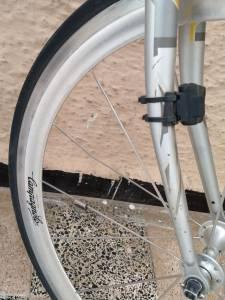 Alger-Vehicules-Pieces-vélo-course-650
