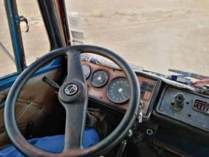 Msila-Vehicules-Pieces-شاحنة-k120