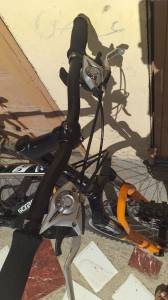 Bordj-bou-arreridj-Vehicules-Pieces-Je-vendre-un-villo-28-françai