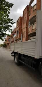 Setif-Vehicules-Pieces-renalut