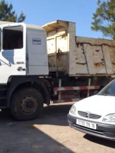 Alger-Vehicules-Pieces-camion-lah-ybrQ-kolsh-riglo-hadRa-prv