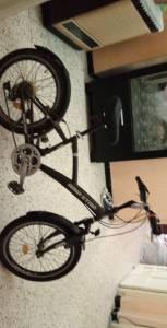 Bejaia-Vehicules-Pieces-Vélo-neuf-en-bon-état