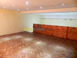 Oran-Immobilier-local-commercial