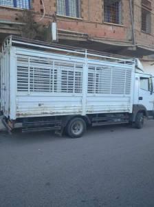 Alger-Vehicules-Pieces-Nissan-atleon-120
