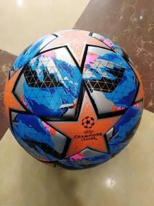 Ghardaia-Loisirs-jeux-balon