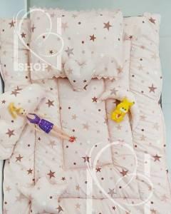 Oran-Bébé-Enfant-lhaf-bébé