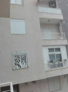 Alger-Immobilier-Location-F3-meublé