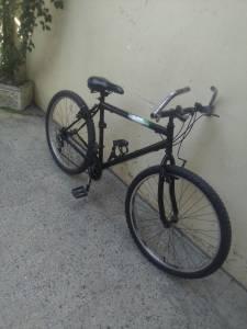 Alger-Vehicules-Pieces-vélo-Peugeot