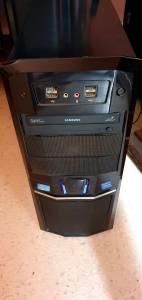 Blida-Informatique-Multimedia-Unite-centrale-gamer-intacte-i5-et-12GB-de-ram-car