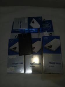 Mostaganem-Informatique-Multimedia-Power-Bank