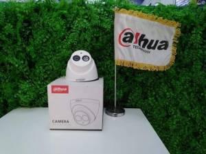 Blida-Informatique-Multimedia-installation-Camira-surveillance
