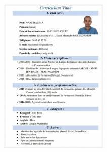 Mostaganem-Emploi-Services-Cherche-un-poste-de-travail