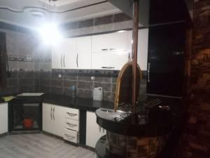 Mostaganem-Immobilier-appartement-a-louer