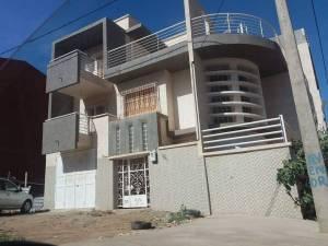 Alger-Emploi-Services-architecte