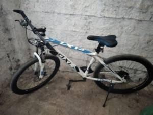 Alger-Vehicules-Pieces-vélo-dXL-original