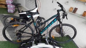 Alger-Loisirs-jeux-vélo-scott