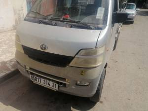 Oran-Vehicules-Pieces-Chana
