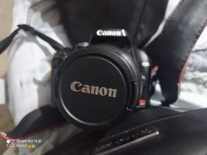 Alger-Informatique-Multimedia-Canon-EOS-1000d