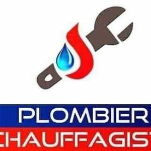 Alger-Matériaux-Equipement-tout-les-travaux-plomberie-Chauffage-central-et-sa