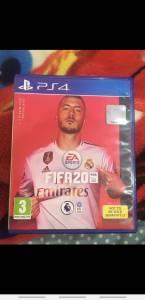 Oran-Loisirs-jeux-fifa-2020