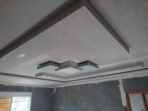 Alger-Matériaux-Equipement-BA13-décoration