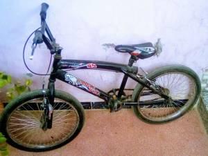 Mascara-Vehicules-Pieces-vélo-aigle-d'or