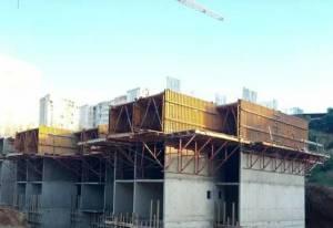 Alger-Matériaux-Equipement-Vend-Équipement-de-production-Logts