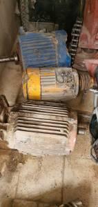 Blida-Matériaux-Equipement-motour