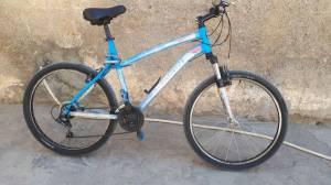 Batna-Vehicules-Pieces-Vélo-Btwin-340-grande-taille
