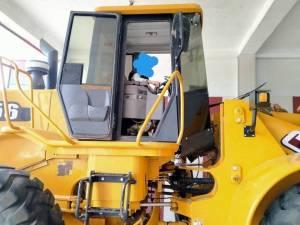 Adrar-Vehicules-Pieces-engin-2011changov
