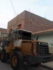 Adrar-Vehicules-Pieces-شارجور-فوطون-2017