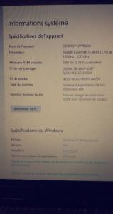 Sidi-bel-abbes-Informatique-Multimedia-pc-portable-Lenovo-digital